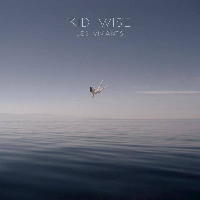 Kid Wise - Anchors (on plusfm.net)