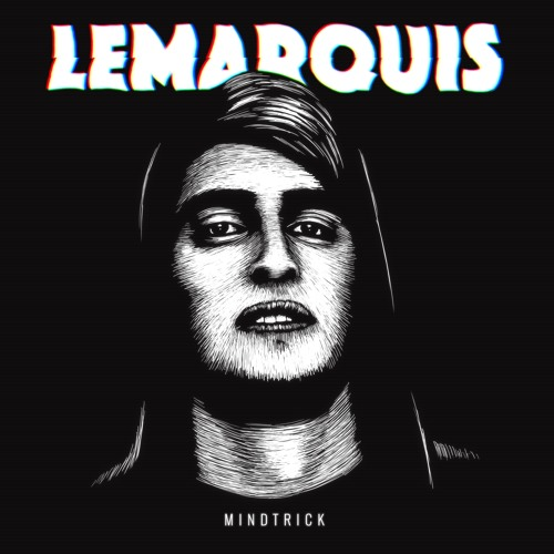 LeMarquis - Thoughts (on plusfm.net)