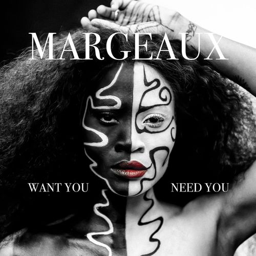 Margeaux - Want You Need You (on plusfm.net)
