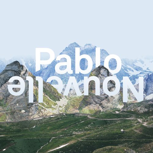 Pablo Nouvelle - I Will (on plusfm.net)