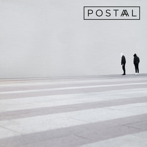 Postaal - City Lies (on plusfm.net)