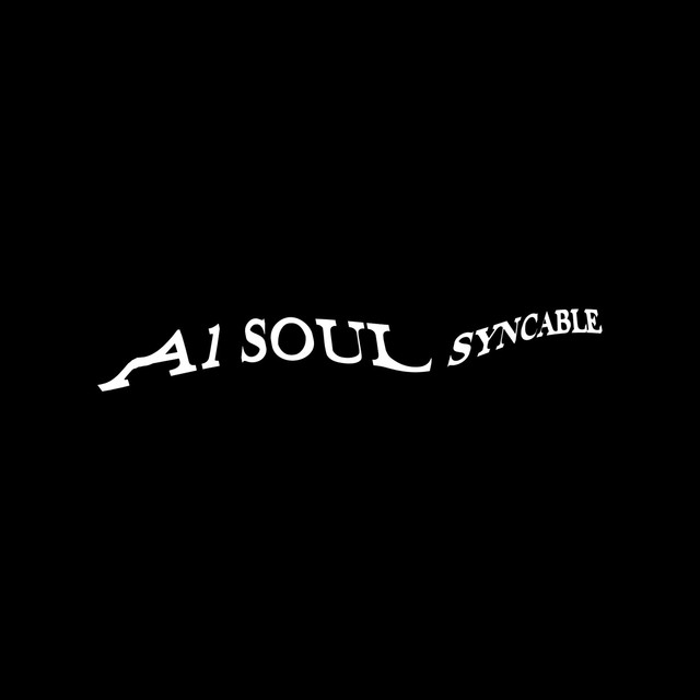 Sevdaliza - Soul Syncable (on plusfm.net)