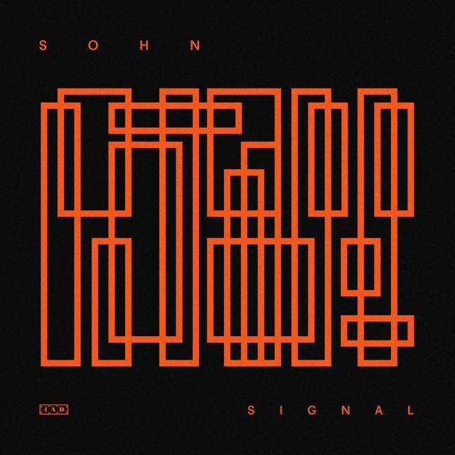 SOHN - Signal (on plusfm.net)