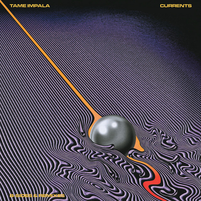 Tame Impala - Taxi's Here (on plusfm.net)