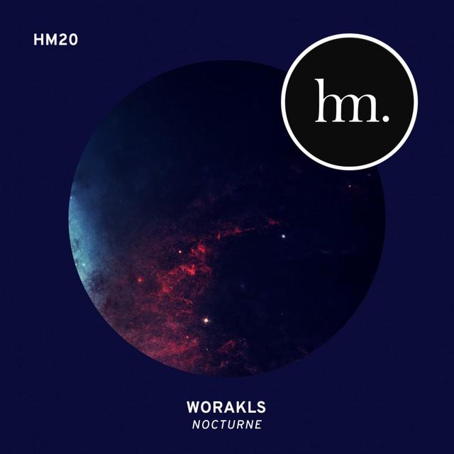 Worakls - Nocturne (on plusfm.net)