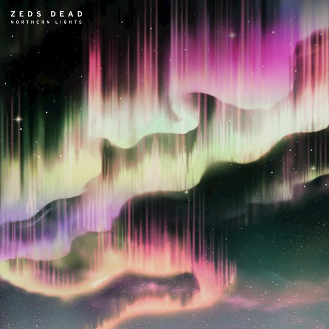 Zeds Dead - Too Young (on plusfm.net)
